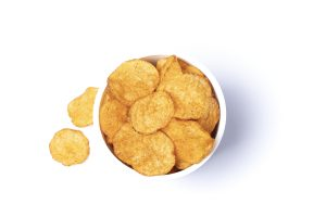 Snecco chips