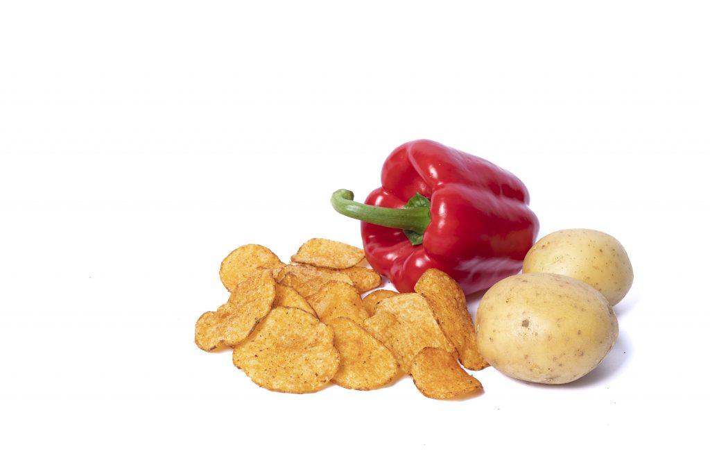 Ingrediënten Snecco